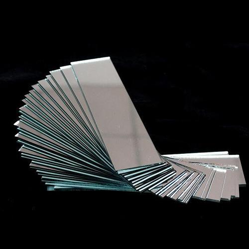 江苏镜面玻璃