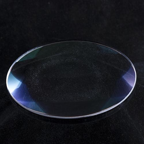 平凸光学透镜