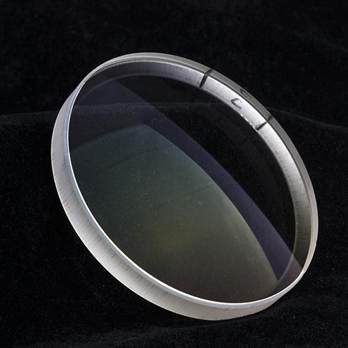 常熟光学透镜