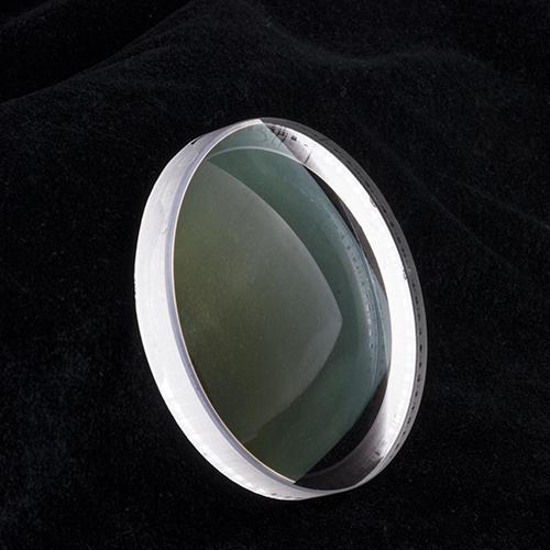 陇南光学透镜